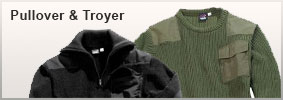 Pullover & Troyer