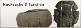 Org. Bundeswehr-Artikel