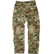 Tactical Hose Warrior, Multicam