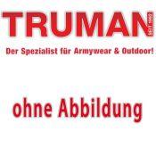 Pure Vintage Shorts von Brandit, oliv