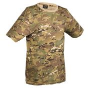 Tarn T-Shirt, Multicam