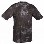 Tarn T-Shirt, Mandra night