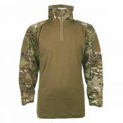 Tactical Shirt UBAC, Multicam
