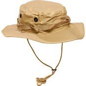 US GI Boonie Hat, khaki