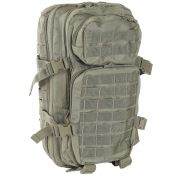 US Assault Pack SM, ACU Foliage