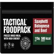 Essensration Foodpack