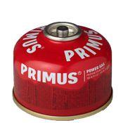 Gasschraubkartusche Primus Power Gas 100 G