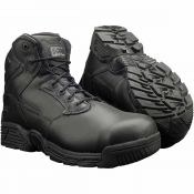 Magnum Stealth Force 6.0 S3 wasserdicht, schwarz