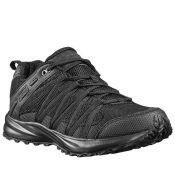 Magnum Schuhe Storm Trail Lite, schwarz