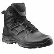 Haix Black Eagle Tactical 2.0 GTX Mid, schwarz