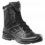 Haix Black Eagle Tactical 2.0 High GTX, schwarz