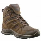 Haix Black Eagle Athletic 2.0 N GTX Mid, braun