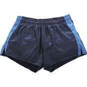 BW Sporthose gebraucht, blau