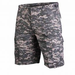Shorts US Rip Stop, AT digital