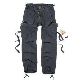 M65 Hose Damen von Brandit, schwarz