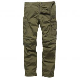 Outdoor Hose Blyth Tactical von Vintage Industries, oliv