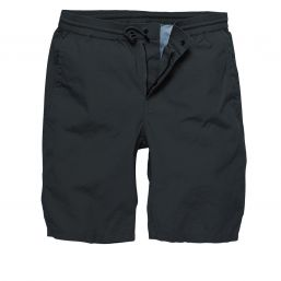 Shorts Kaiden von Vintage Industries, anthrazit