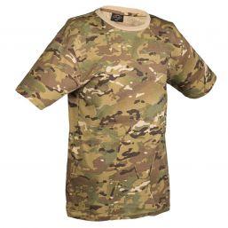 Tarn T-Shirt, Multicam