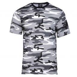 Tarn T-Shirt, urban