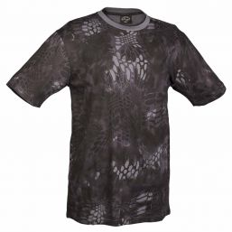 Tarn T-Shirt, Mandra night