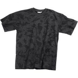 Tarn T-Shirt, russian night camo