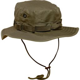 US GI Boonie Hat, oliv
