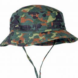 Boonie Hat GB, flecktarn