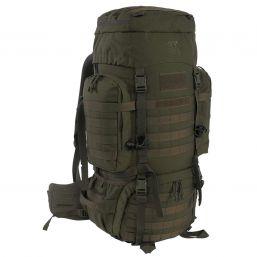 Rucksack Raid Pack MK III v. Tasmainian Tiger, oliv