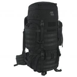 Rucksack Raid Pack MK III v. Tasmainian Tiger, schwarz