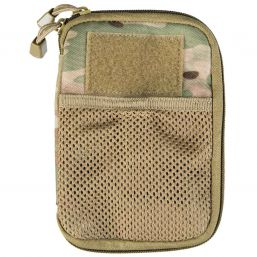 Molle Tasche Belt Office, Multicam