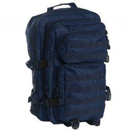 Rucksack US Assault Pack LG, dunkelblau