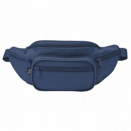 Hip Bag von Brandit, navy