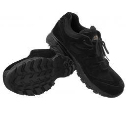 Schuhe Squad 2,5 Inch, schwarz
