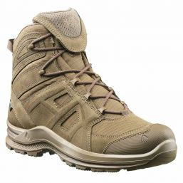 Haix Black Eagle Athletic 2.0 V GTX Mid, coyote