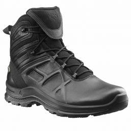 Haix Black Eagle Tactical 2.0 GTX Mid, schwarz
