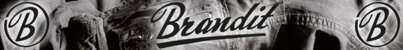 Brandit, die neu Top-Modemarke für Jacken, Hosen, Shirts, die klassische und praktische Militärdesigns aufgreift und daraus stylische Klamotten für Freizeit und den täglichen Gebrauch erstellt.