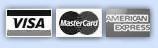 Nicht nur bequeme Hosen, zuverlässige Regenkleidung, funktionierende Security Ausrüstung, sondern auch sichere Kreditkartenzahlung gib es bei TRUMAN