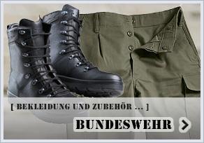 Robuste BW Stiefel für Freizeit und Outdoor. Wer für den geplanten Outdoortrip noch festes Schuhwerk in Top-Verarbeitung benötigt, sollte sich die BW Stiefel aus dem Sortiment von truman.de anschauen.
