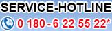 Unsere Service-Hotline steht Ihnen gerne zur VerfÜgung. PersÖnlich sind wir in unserem Shop KÖln bzw. dem Natoshop in DÜsseldorf für Sie da
